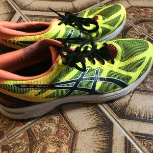 Asics Shoes - Never worn ASICS Sneakers